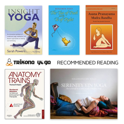 Recommended_reading_2